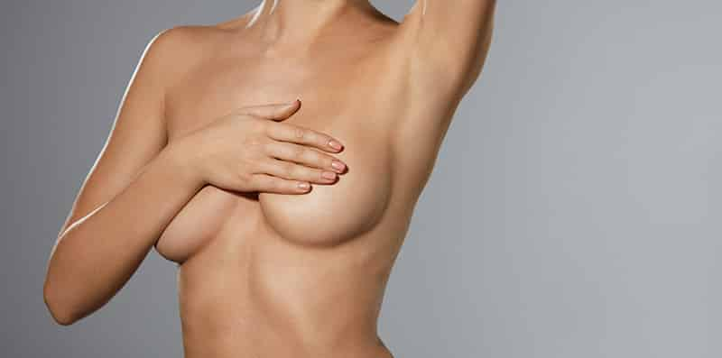 Breast Gallery