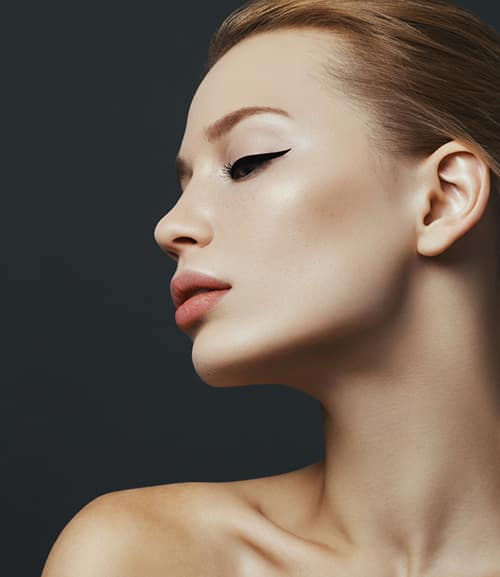 Neck Lift Newport Beach Jaw Line Contouring Orange County
